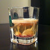 Brain Haemorrhage Cocktail - Rectangle.JPG