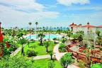 Фото 12 Saphir Hotel