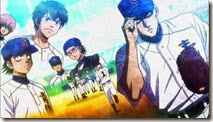 Diamond no Ace - 38 -31