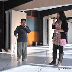 RNS 2008 - Ateliers culturels::DSC_1014