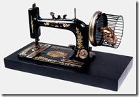 maquinas de coser (9)
