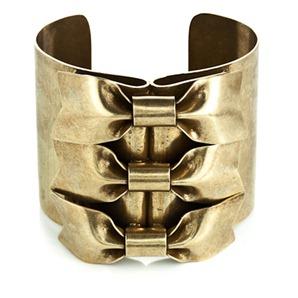Wiig Brass 440