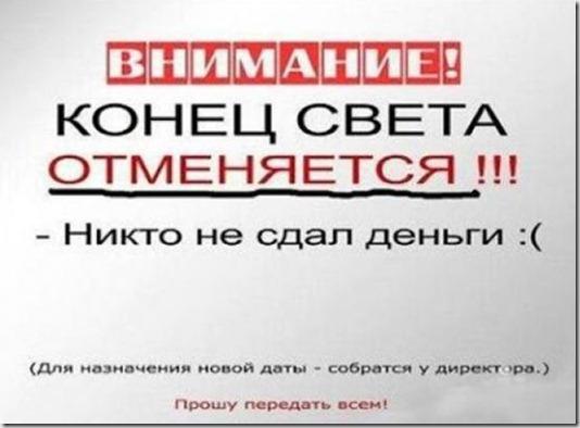 9b02f9079513eebd0e239dc2a0d_prev