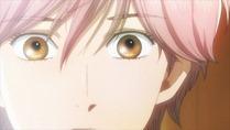 [HorribleSubs] Chihayafuru - 15 [720p].mkv_snapshot_08.24_[2012.01.17_20.04.50]