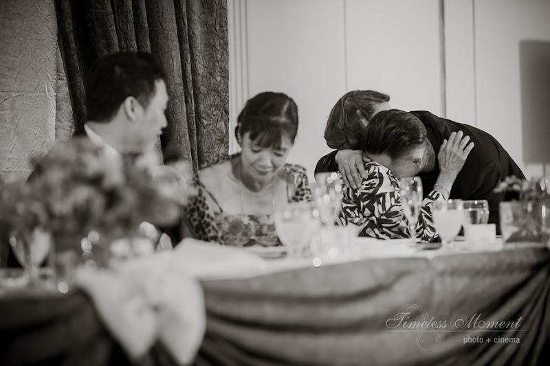 LindaHong_20120825211348