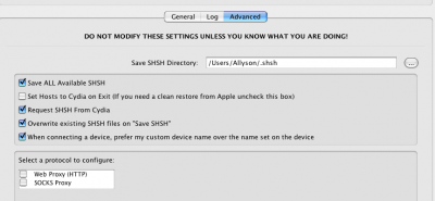 iTunes%25252Bupdate.jpg-2011-06-12-12-08.png
