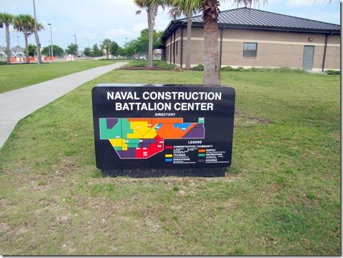 NavyConstBatt06-07-13a