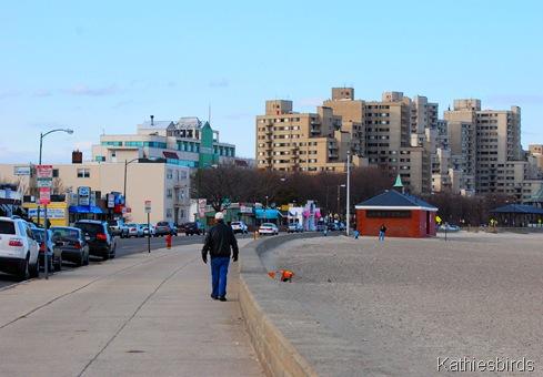 4. sidewalk-kab