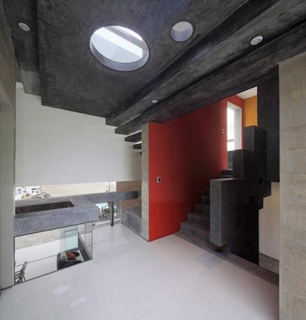 diseño-interior-arquitectura