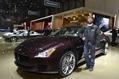 Maserati-Quattroporte-4