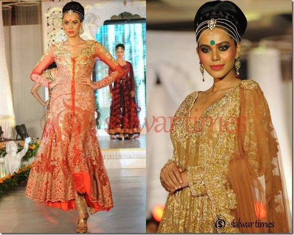 Designer_Salwar_Kameez_10