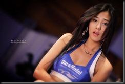 Kim-Ha-Yul-6