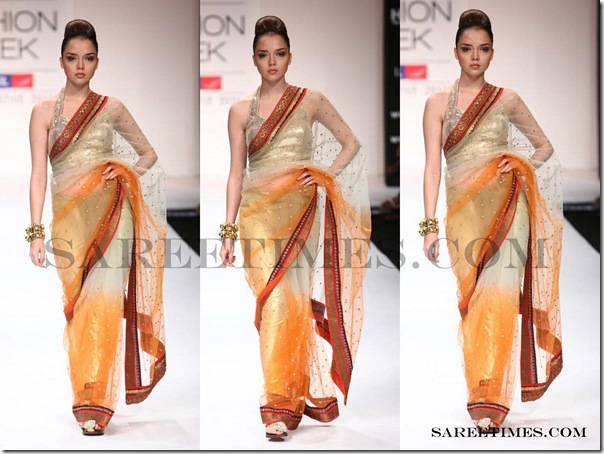 Designer_Payal_Kapoor_Saree_Collection (4)