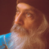 13.Waves Of Love - osho417.JPG