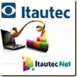 Itautecblog