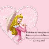 princesas-disney7.jpg