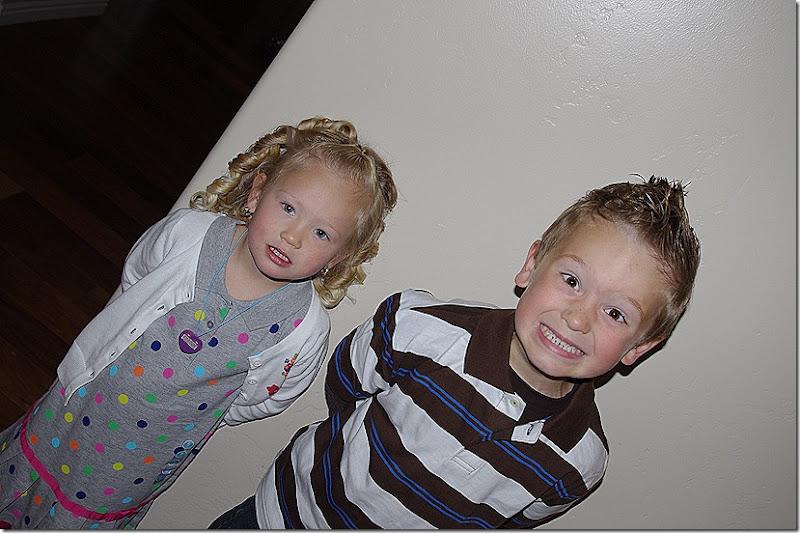 2011 May preschool grad 006