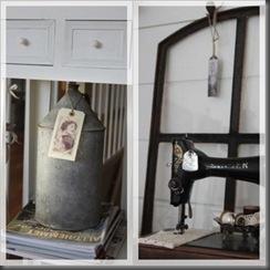 detaljbilder stue 2