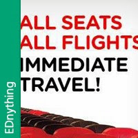 EDnything_Thumb_Air Asia Immediate Travel