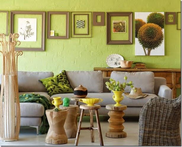 case e interni - colore verde (5)