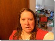 625 crazy face