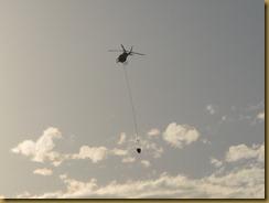 2012-06-08 Fire 008