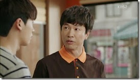 What.Happens.to.My.Family.E15.mp4_00[61]