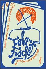Colin Fischer 2