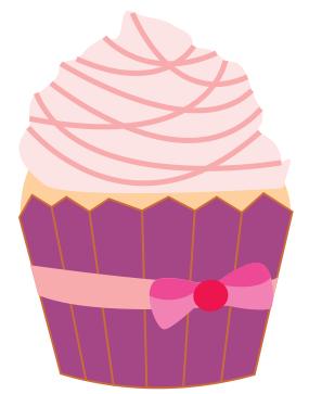 cupcakejessie2