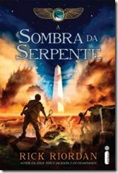 A_SOMBRA_DA_SERPENTE