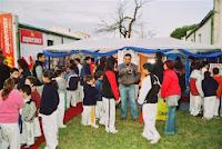 Expo Apicc 2007 -006.jpg