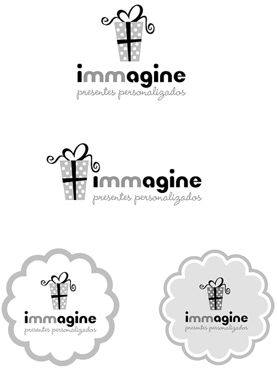 logos2a