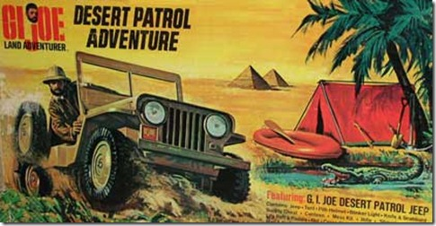gi-joe_jeep
