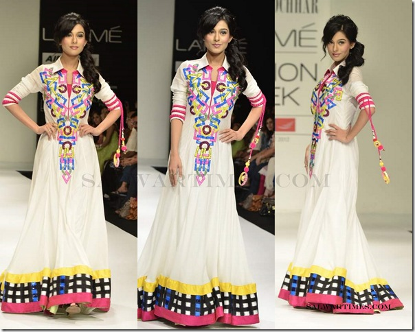 Lakme_Fashion_Week_2012 (3)