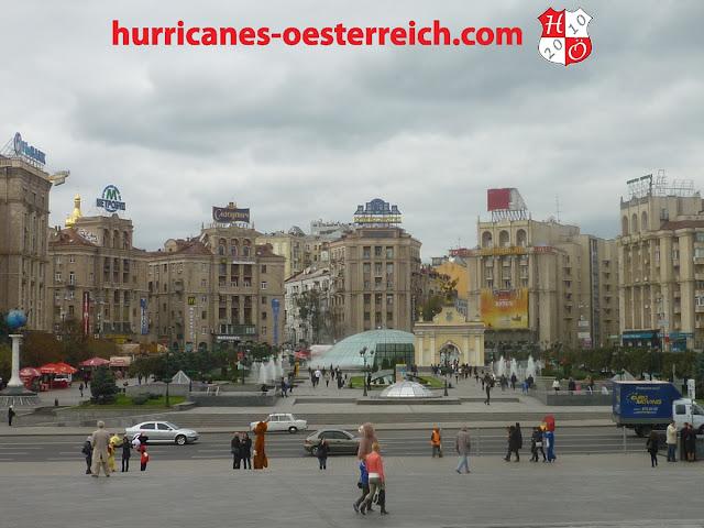 Kasachstan - Oesterreich, 12.10.2012, 2.jpg