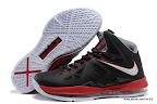 lbj10 fake colorway pressure 1 01 Fake LeBron X