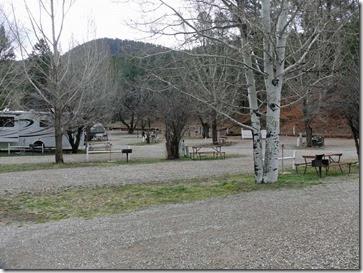 Twin Spruce RV Park3