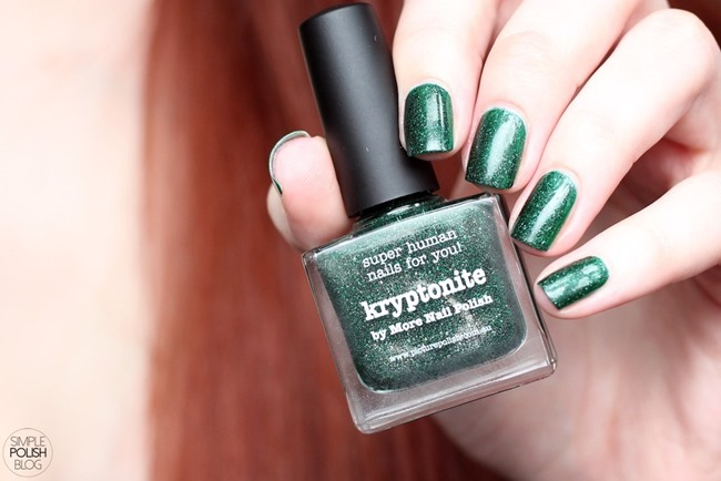 Picture-Polish-Kryptonite-7