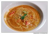 lobster_3