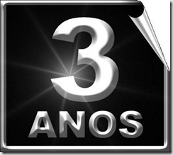 3Anos