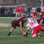 Prep Bowl Playoff vs St Rita 2012_073.jpg
