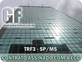 TRF3 - 400