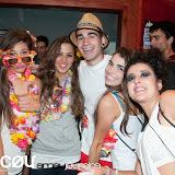 2013-07-20-carnaval-estiu-moscou-313