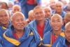 Holistic Spiritual Ecology Launched In Nepal