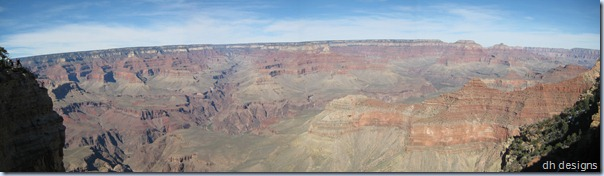 Grand Canyon D