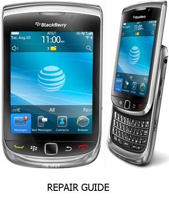 Repair Guide BlackBerry Torch 9800.jpg