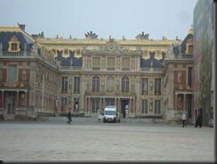European Vacation 2011 007