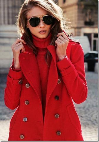 casacos-inverno-7