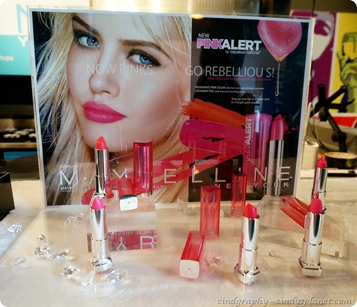 Maybelline White SuperFresh (7)