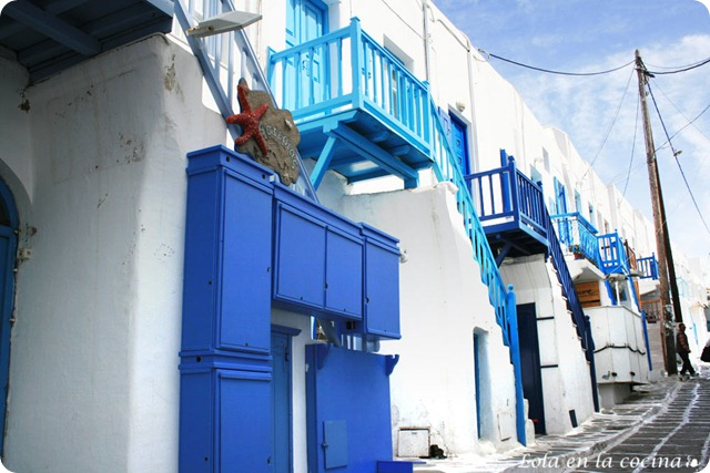 mikonos9